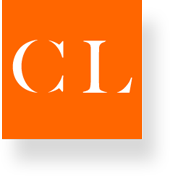 C-Legal is a boutique law firm specialized in (international) commercial contract law.